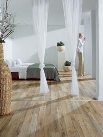 Witex S Home Laminate Laminatboden, Witex Laminate Flooring